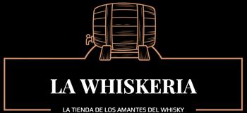 La Whiskería