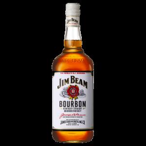 Ejemplo Whisky americano Bourbon