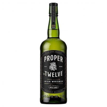 Whisky Proper No. Twelve 12 Connor McGregor