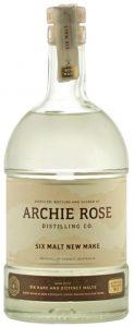 Archie Rose Six Malt New Make