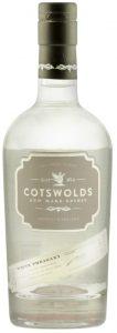 Cotswolds Distillery White Pheasant New Make Spirit