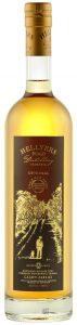 Hellyers Road Distillery Master Series Original 2241.03