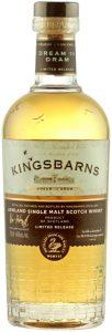 Kingsbarns Distillery Dream to Dram