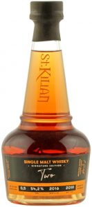 St. Kilian Distillers Signature Edition Two