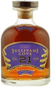 Sullivans Cove 25th Anniversary Edition